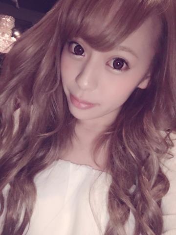 「台風キャーーーっ。」09/30(日) 18:49 | 朝比奈 りんの写メ・風俗動画