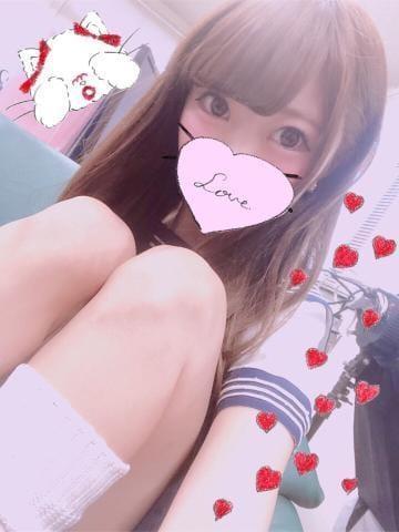 「(´・_・`)」09/30(日) 20:36 | まりなの写メ・風俗動画