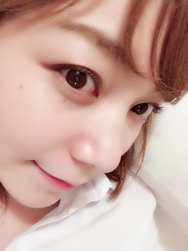 「ありがとう」09/30(日) 20:45 | 一色ねねの写メ・風俗動画