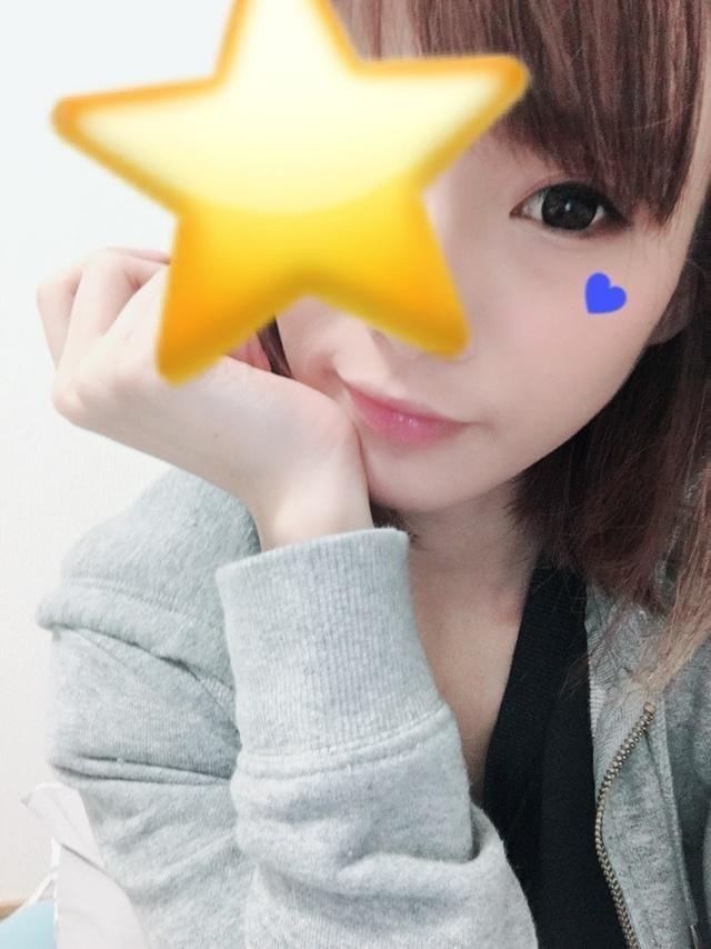 「ラブホのお客様ミ」09/30(日) 23:30 | SUZUKAの写メ・風俗動画