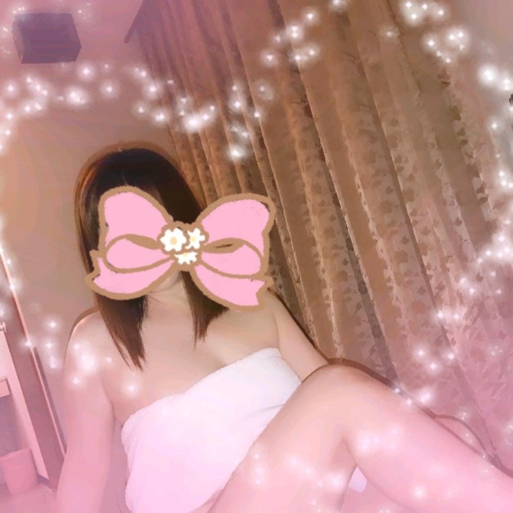 「おやすみ」10/01(月) 00:12 | まなみの写メ・風俗動画