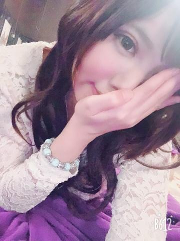 「おやすみ〜!」10/01(月) 00:42 | 一乃瀬 るるの写メ・風俗動画