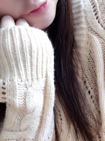 「本日03:00〜」10/01(月) 01:51 | えるさの写メ・風俗動画