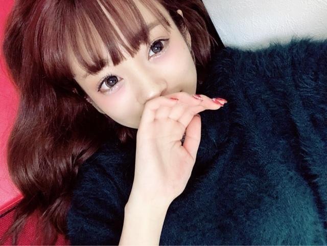 「」10/01(月) 05:11 | Hina ヒナの写メ・風俗動画