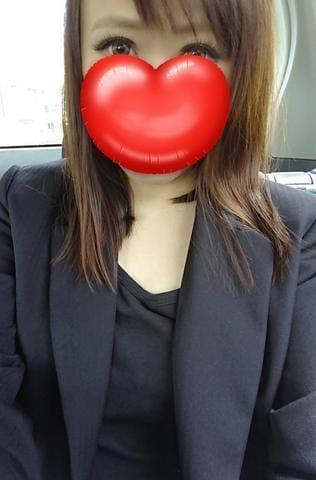 「今日から黒( ○´∀`○)」10/01(月) 10:09   のあの写メ・風俗動画