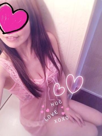 「こんにちわ」10/01(月) 11:33 | サナの写メ・風俗動画