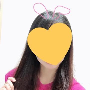 「♡」10/01(月) 13:40 | 澤井りりなの写メ・風俗動画