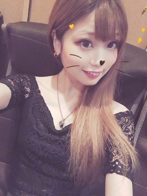 「こんにちは(^^)」10/01(月) 17:12 | えりなの写メ・風俗動画