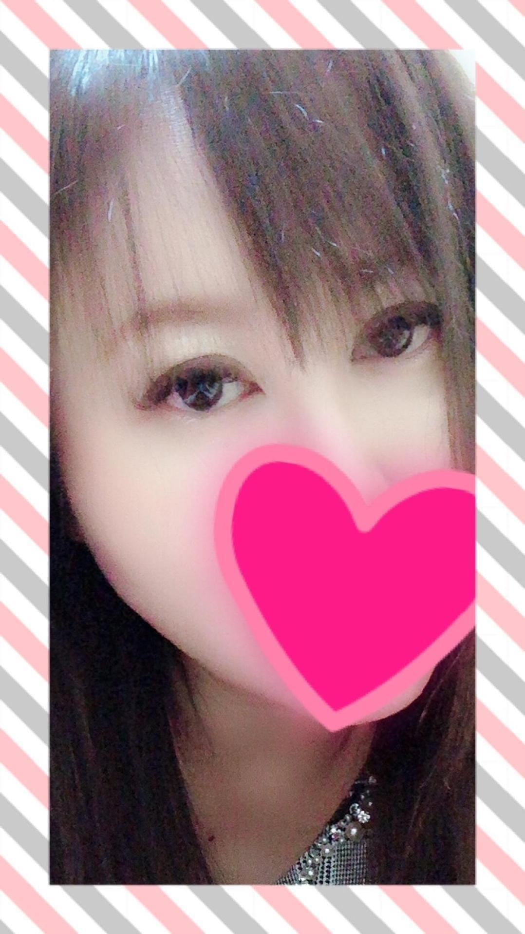 「こんにちは」10/01(月) 17:47 | れなの写メ・風俗動画