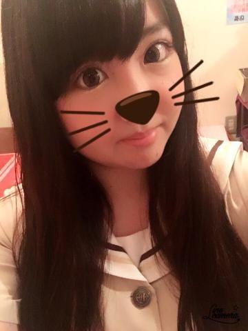 「お礼♡」10/01日(月) 19:35 | エミリの写メ・風俗動画