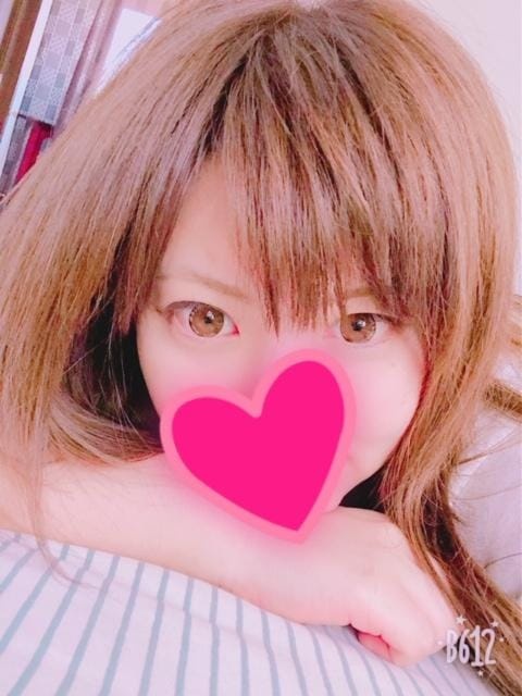 ゆか「お久しぶり♡」10/01(月) 19:47 | ゆかの写メ・風俗動画