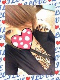 「るみちゃん出勤予定。」10/01(月) 19:54 | るみの写メ・風俗動画