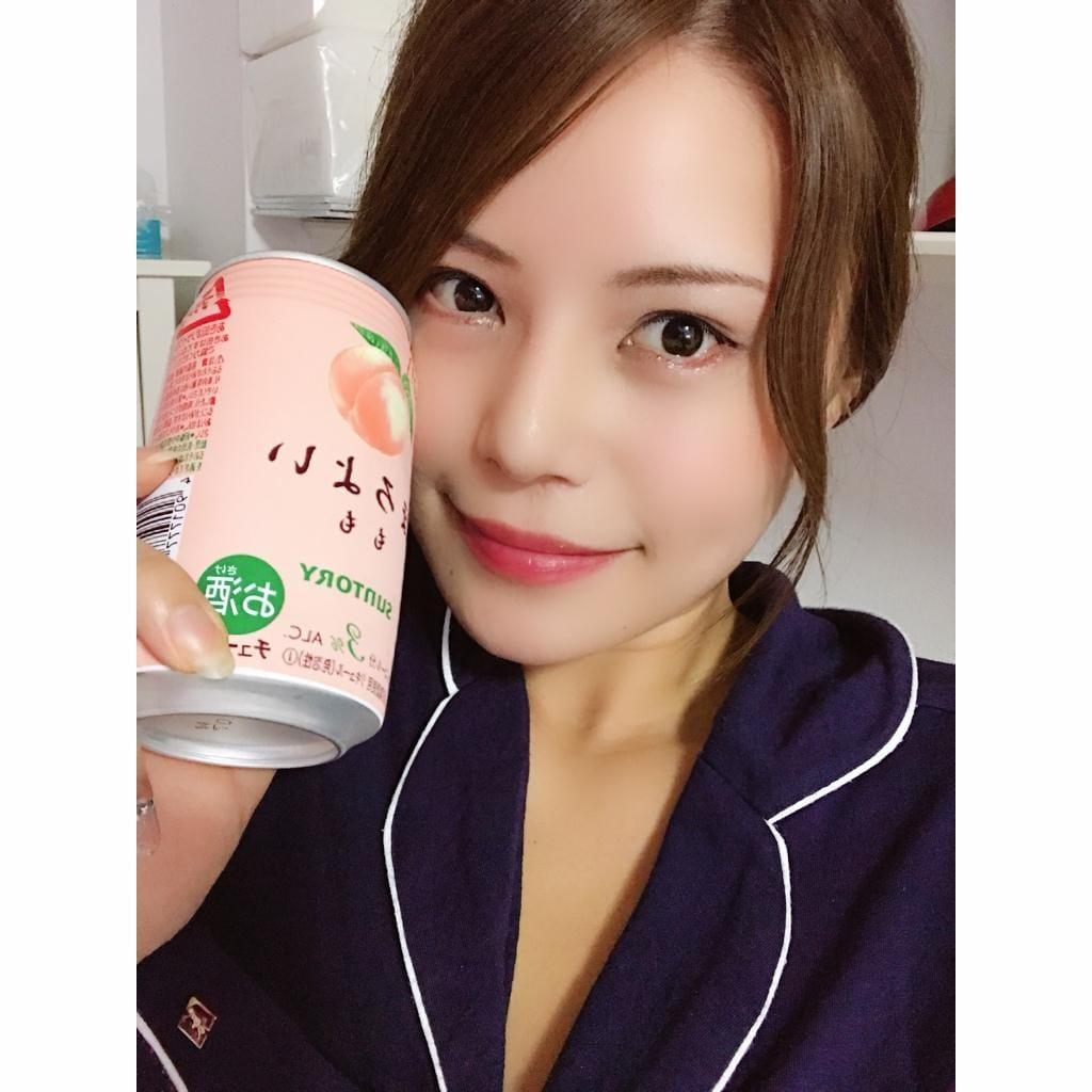 「今夜は、、、」10/01(月) 20:50 | 蘭(らん)の写メ・風俗動画