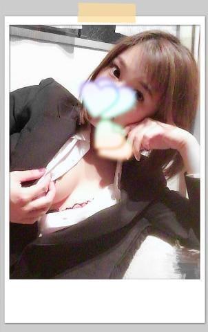 「ありがとうございます☆彡」10/01(月) 21:00 | 写真更新/妃花(ひめか)の写メ・風俗動画