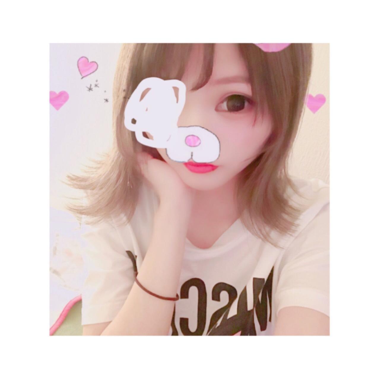 「出勤?」10/01(月) 21:53   ナギの写メ・風俗動画