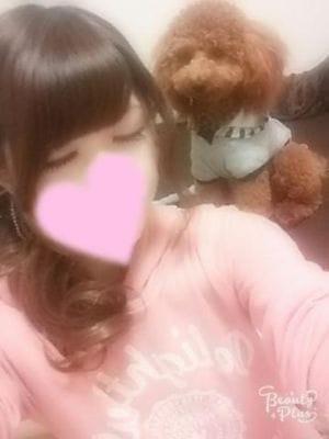 「イメチェン♡」10/01(月) 22:26   まどかの写メ・風俗動画