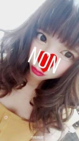 「ご予約ありがとうございます(^^)」10/01(月) 22:28   のんの写メ・風俗動画