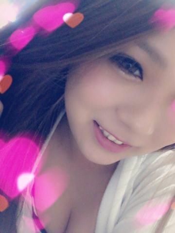 「お久しぶりです?」10/01(月) 22:43 | みかの写メ・風俗動画