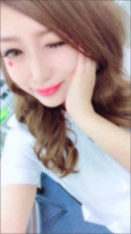 「[お題]from:みつをさん」10/01(月) 22:55 | はなの写メ・風俗動画