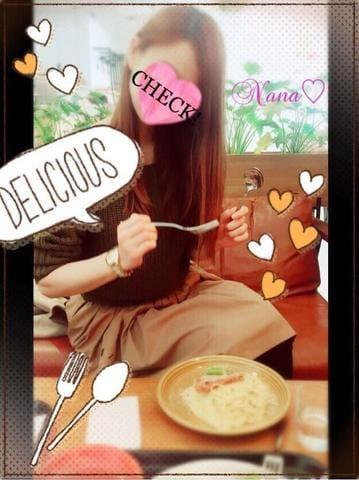 「牛乳を常備する必要性は♡」10/01(月) 23:04 | ななこ【誰もが惚れる笑顔!!】の写メ・風俗動画