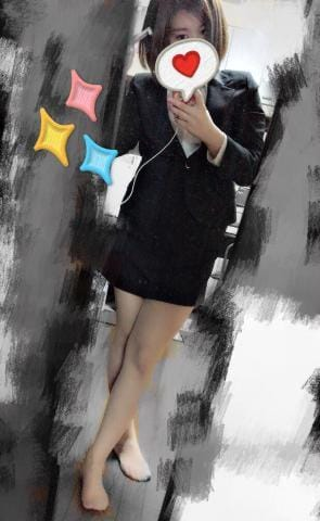 「今日の最後に。。。」10/01(月) 23:13 | 写真更新/妃花(ひめか)の写メ・風俗動画