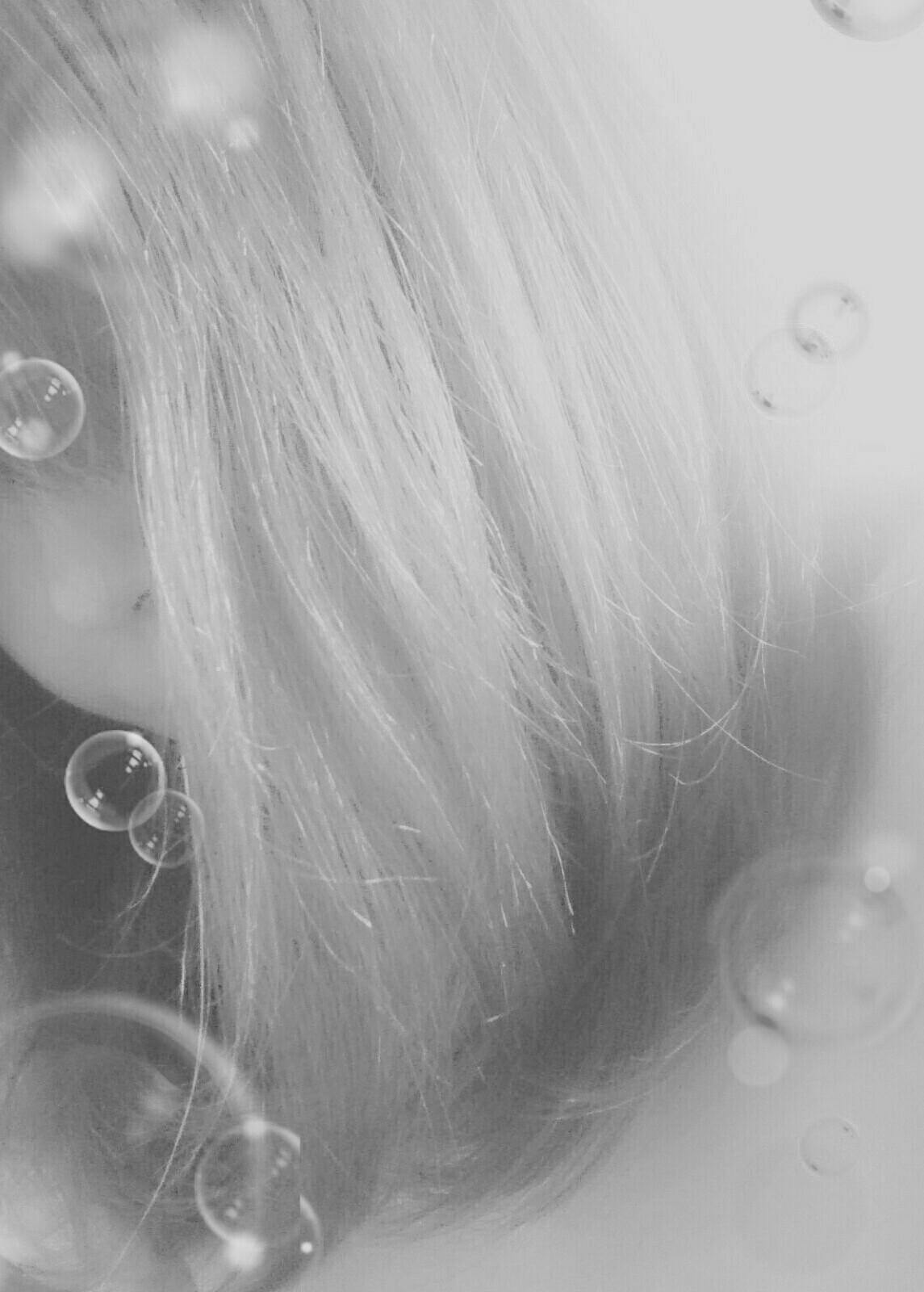 「弁天からのお知らせです」10/01(月) 23:14 | 弁天の写メ・風俗動画