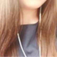 「こんにちわ」10/02(火) 02:00 | マナの写メ・風俗動画
