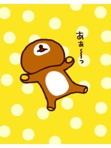 「むふふ♡」10/02(火) 02:14 | あやの写メ・風俗動画