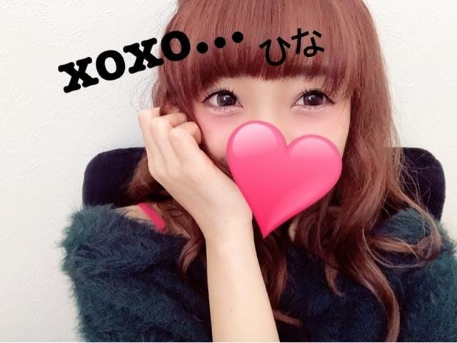 「」10/02(火) 02:32 | Hina ヒナの写メ・風俗動画