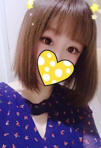 「ありがとう」10/02(火) 04:01 | フワワの写メ・風俗動画