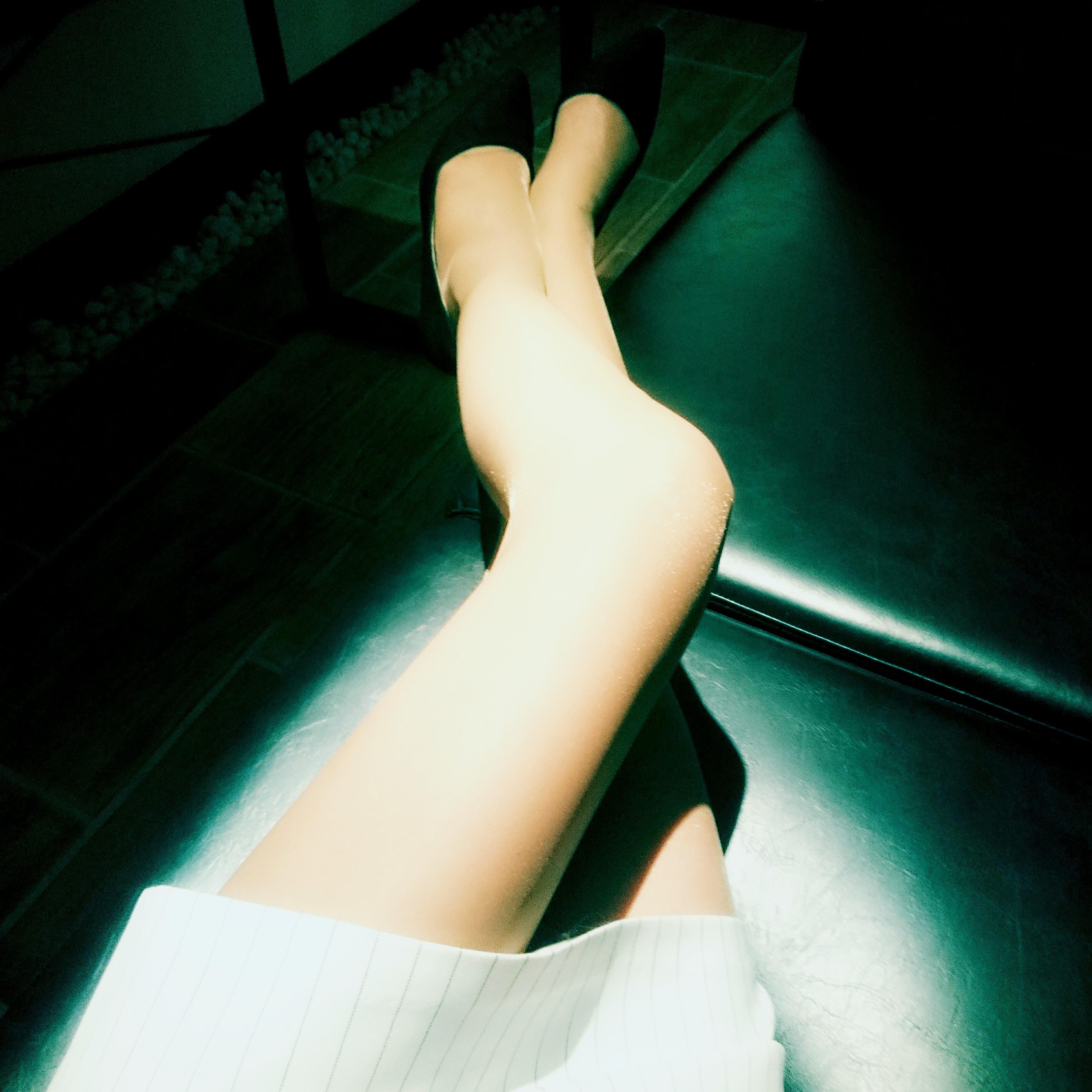 「ありがとうございました」10/02(火) 04:26 | 弁天の写メ・風俗動画