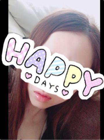 「今夜は♡」10/02(火) 09:40 | ななこ【誰もが惚れる笑顔!!】の写メ・風俗動画