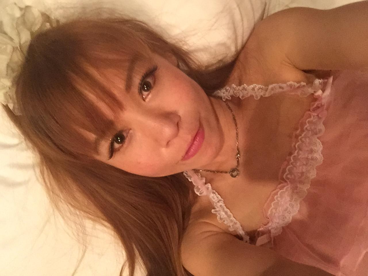「ラスト1日(≧∇≦)」01/31(火) 00:37 | まりもの写メ・風俗動画