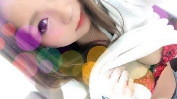 「こんにちわ?」10/02(火) 15:01 | みかの写メ・風俗動画