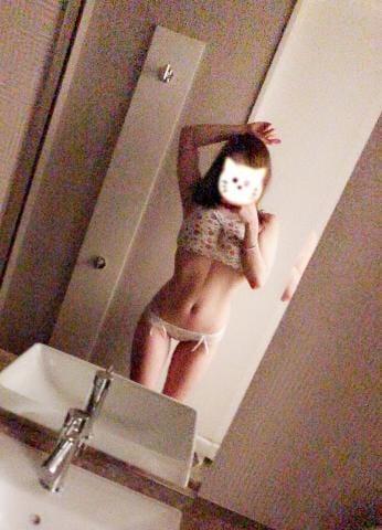 「モクセイ科ソケイ属」10/02(火) 16:28   ジャスミンの写メ・風俗動画