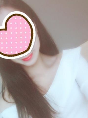 「出勤♡」10/02(火) 17:08 | 真美(まみ)の写メ・風俗動画