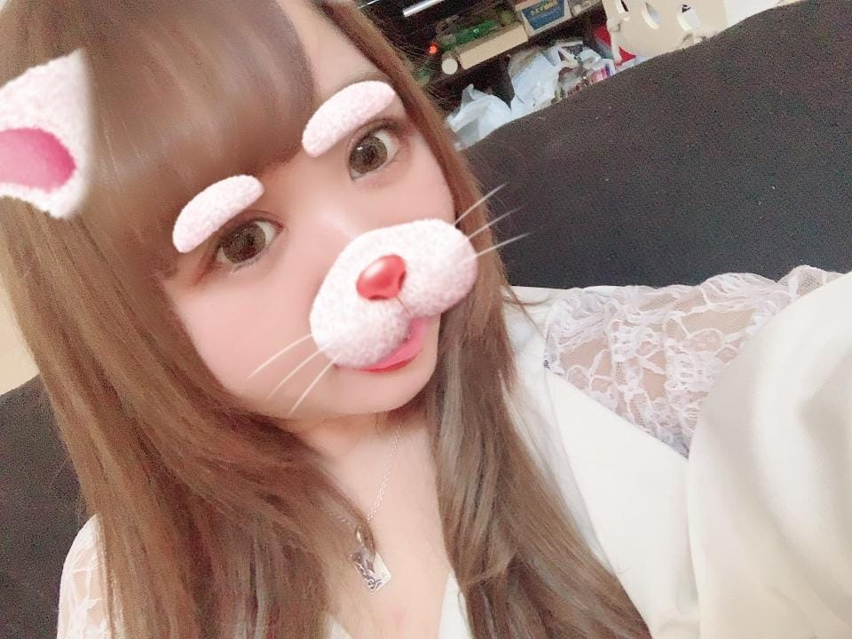 「出勤♡」10/02(火) 17:37   ことねの写メ・風俗動画