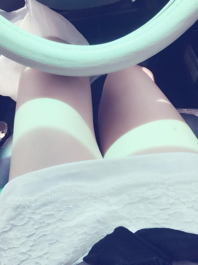 「こんばんはヽ(*´∀`)」10/02(火) 18:56 | めいの写メ・風俗動画