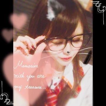 「Thanks♡」10/02(火) 19:35 | れな(金沢店絶対的エース)の写メ・風俗動画
