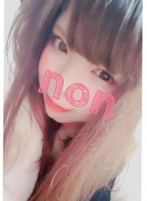 「出勤してます☺」10/02(火) 21:07   のんの写メ・風俗動画