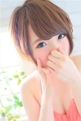 「おはぴよん~。」10/02(火) 21:31 | みさの写メ・風俗動画