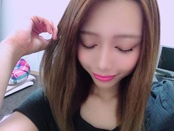 「アパ」10/03(水) 01:55   らいの写メ・風俗動画
