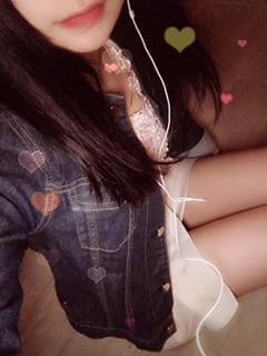 「いますぐ!」10/03(水) 04:12 | 泉 環奈の写メ・風俗動画