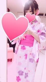 「ありがとう♪」10/03(水) 05:59 | 泉 環奈の写メ・風俗動画
