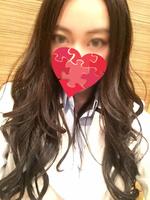 「残り2日m(._.)m」06/07(火) 16:18   ありすの写メ・風俗動画