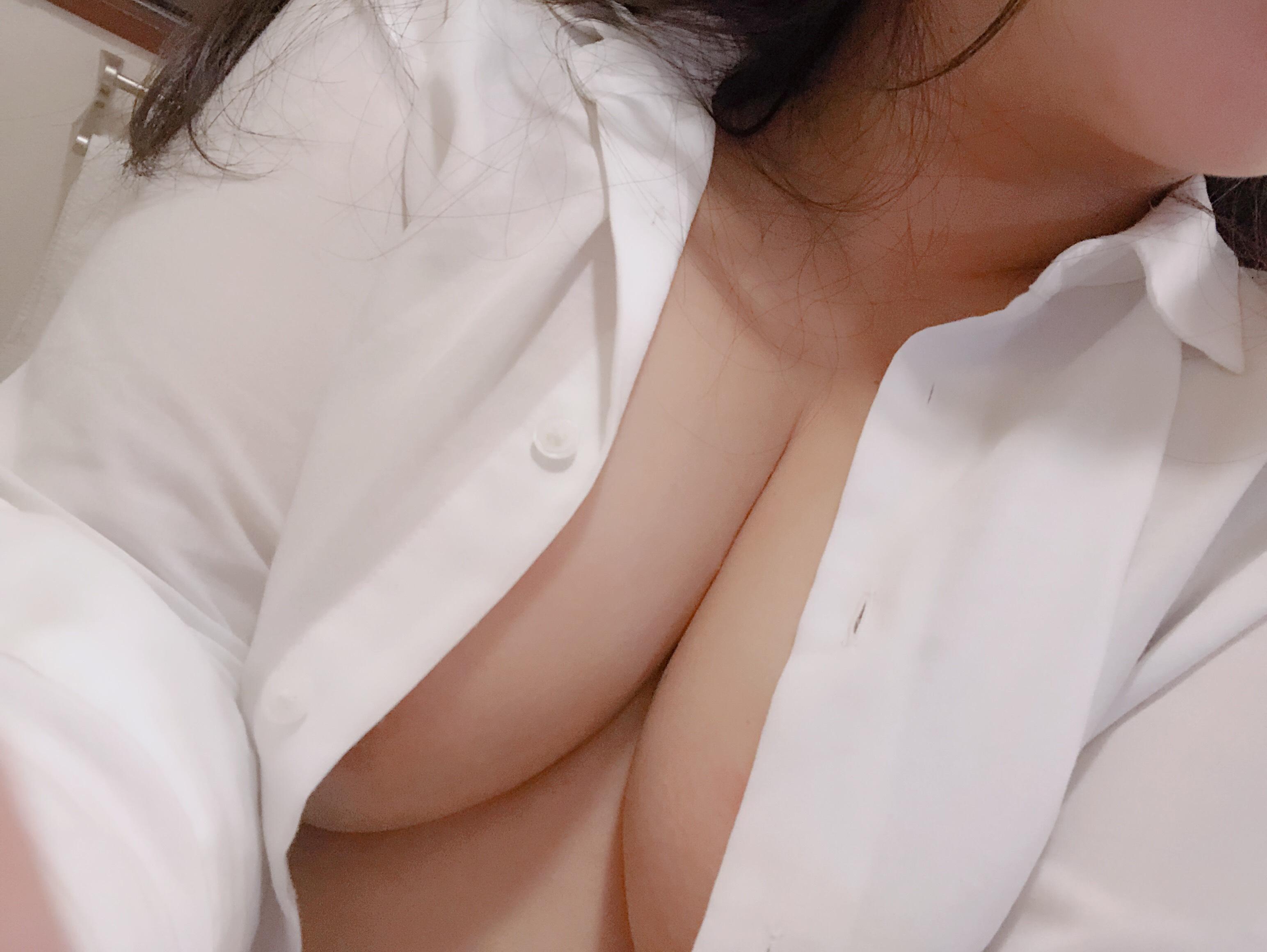 「おはようございます!」10/03(水) 09:42 | 真理亜『まりあ』の写メ・風俗動画