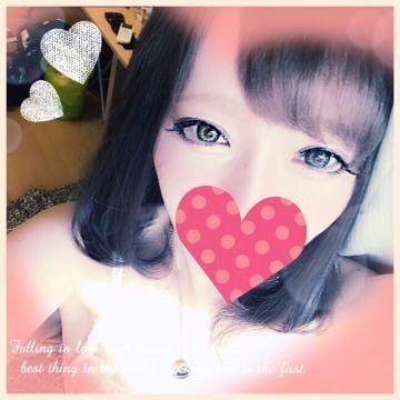 藤沢エレナ「鼻水。」10/03(水) 10:51 | 藤沢エレナの写メ・風俗動画