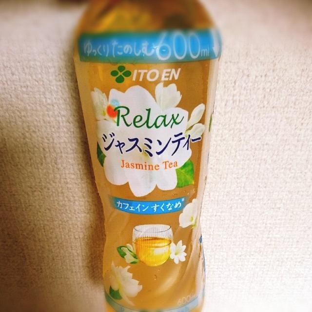 「出勤☺」10/03(水) 13:35 | れんちゃんの写メ・風俗動画