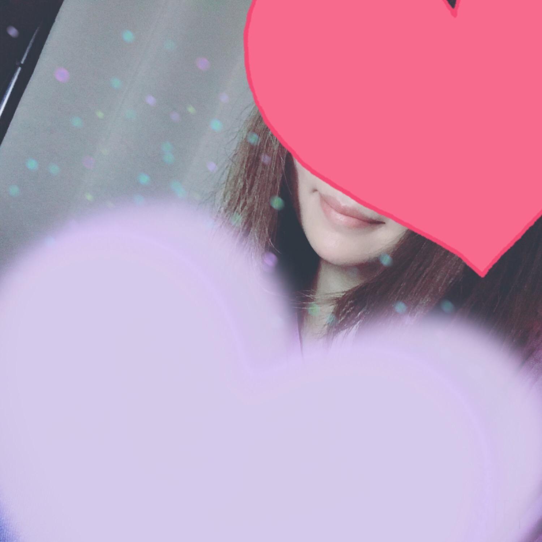 「9/29のお礼」10/03(水) 15:19 | はつねの写メ・風俗動画