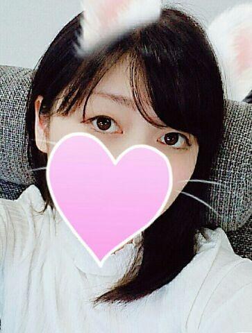 「おやつ~」10/03(水) 15:37   めぐの写メ・風俗動画